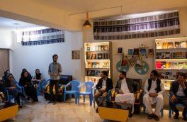 نگرانی دانشجویان از بستهشدن کافهکتابها در هرات