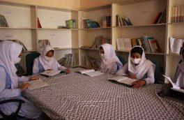 شکایت دختران از نبود لوازم بهداشتی هنگام قاعدگی در پرورشگاه
