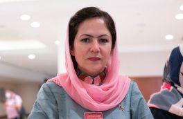 فوزیه کوفی: واقعیتهای ۲۰ سال پسین افغانستان برای طالبان قابل هضم و درک نیست