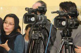 ۹۹، سال پرچالش برای خبرنگاران زن در افغانستان
