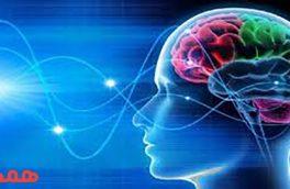 آشتی متناقصها در اشیا و ذهن