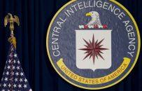 هشدار سازمان استخبارات امریکا از تسلط احتمالی طالبان