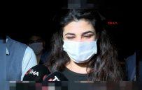 تبرئه زنی که همسرش را با تفنگ شکاری کُشت؛ رای دادگاه ترکیه: دفاع مشروع در برابر خشونت خانگی