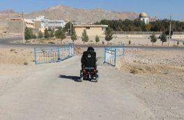 قضاوت از روی ظاهر؛ رنج مضاعف زنان دارای معلولیت