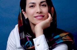 «ایدیولوژی طالبانی مخالف اصول حقوق بشر و معیارهای زندگی انسانی است»