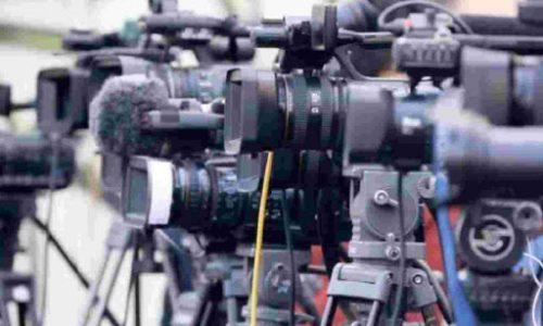 نگرانی نهادهای حامی رسانهها از هشدارهای اخیر طالبان و امنیت ملی