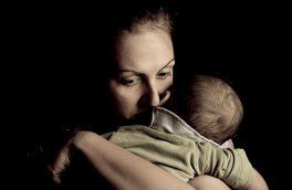 روز مادر و رنج بیمادری؛ روایتهایی از زندگی بدون مادر