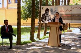 «موسم بیداد» روایتی از چالشهای اجتماعی در هرات