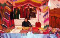 چالشهای امنیتی مانع فعالیتهای بازرگانی زنان