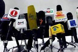 احتمال بازگشت طالبان؛ آیندهی رسانهها چه خواهد شد؟