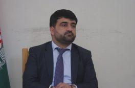 زمان شروع امتحان چهارونیم ماهه مکاتب هرات اعلام شد